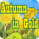 Autumn In Gold 游戏