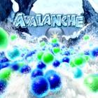 Avalanche 游戏