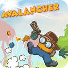 Avalancher 游戏