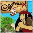 Avast! 游戏
