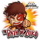 Avatar: Path of Zuko 游戏