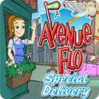 Avenue Flo: Special Delivery 游戏