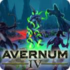 Avernum IV 游戏