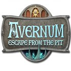Avernum: Escape from the Pit 游戏