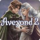 Aveyond 2 游戏