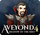 Aveyond 4: Shadow of the Mist 游戏