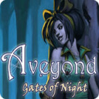 Aveyond: Gates of Night 游戏