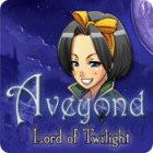Aveyond: Lord of Twilight 游戏