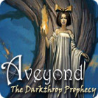 Aveyond: The Darkthrop Prophecy 游戏