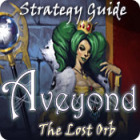 Aveyond: The Lost Orb Strategy Guide 游戏