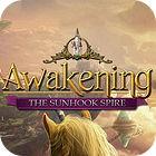 Awakening: The Sunhook Spire Collector's Edition 游戏