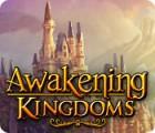 Awakening Kingdoms 游戏