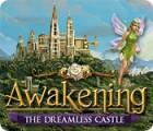Awakening: The Dreamless Castle 游戏