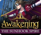 Awakening: The Sunhook Spire 游戏