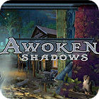 Awoken Shadows 游戏
