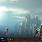 Aykuris Quest 游戏
