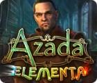 Azada: Elementa 游戏