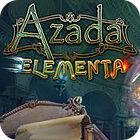 Azada: Elementa Collector's Edition 游戏