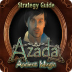 Azada : Ancient Magic Strategy Guide 游戏