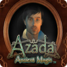 Azada: Ancient Magic 游戏