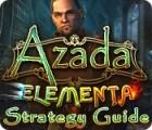 Azada: Elementa Strategy Guide 游戏