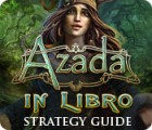 Azada: In Libro Strategy Guide 游戏
