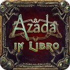 Azada: In Libro Collector's Edition 游戏