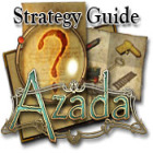Azada  Strategy Guide 游戏