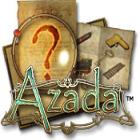 Azada 游戏