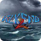 Azkend 2: The World Beneath 游戏
