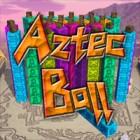 Aztec Ball 游戏