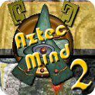Aztec Mind 2 游戏