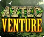 Aztec Venture 游戏