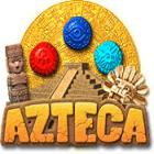 Azteca 游戏