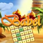 Babel Deluxe 游戏