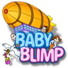 Baby Blimp 游戏