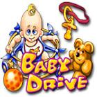 Baby Drive 游戏