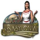 Babylonia 游戏