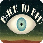 Back to Bed 游戏
