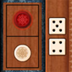 Backgammon (Long) 游戏