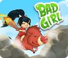 Bad Girl 游戏