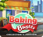 Baking Bustle Collector's Edition 游戏