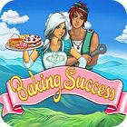 Baking Success 游戏