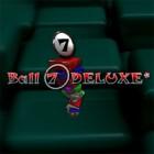 Ball 7 游戏