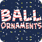 Ball Ornaments 游戏