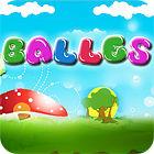 Balles 游戏