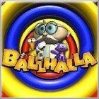 Ballhalla 游戏
