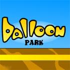 Balloon Park 游戏