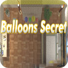 Balloons Secret 游戏
