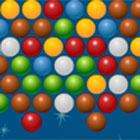 Balloons 游戏